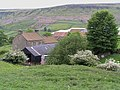 Esk House in Farndale - geograph.org.uk - 180626.jpg