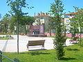 Eskişehir Gökmeydan.jpg