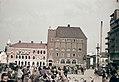 Eskilstuna - KMB - 16001000242024.jpg