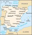 Espagne carte.png