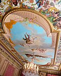 Espeyran intérieur3 grand salon01.jpg