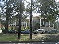 Esplanade Ave FQ Sept O9 Houses G.JPG