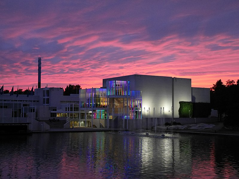 File:Espoo Cultural Centre.jpg