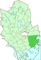 Espoo districts Suur-Tapiola.png