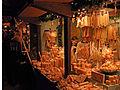 Essen-Weihnachtsmarkt 2011-107228.jpg
