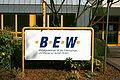 Essen - BEW 01 ies.jpg