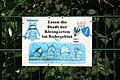 Essen - Lanfermannfähre - Gartenlehrpfad 05 ies.jpg