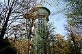Essen Bredeney - Wasserturm 01 ies.jpg