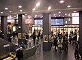 Essen Hauptbahnhof Empfangshalle1.jpg