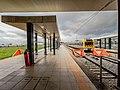 Estação Ferroviária do Barreiro, plataforma 2. 12-19.jpg