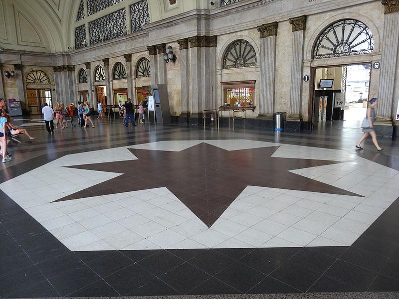 File:Estació de França (Barcelona) 0008 Floor.JPG