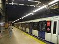 Estacion La Rambla.JPG