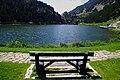 Estany de la Vall de Núria.6158.jpg