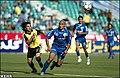Esteghlal FC vs Sepahan FC, 20 June 2005 - 02.jpg