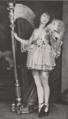 Esther Rhodes (Jun 1921).png