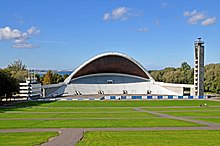 Estonia - Flickr - Jarvis-4.jpg