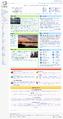 Estonian wiki 20131211.png
