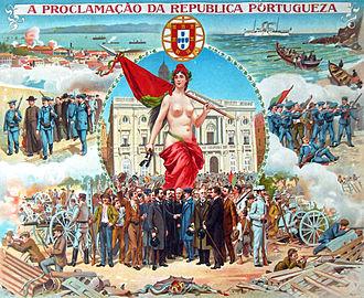 Proclamação da República Portuguesa 330px-Estremoz13