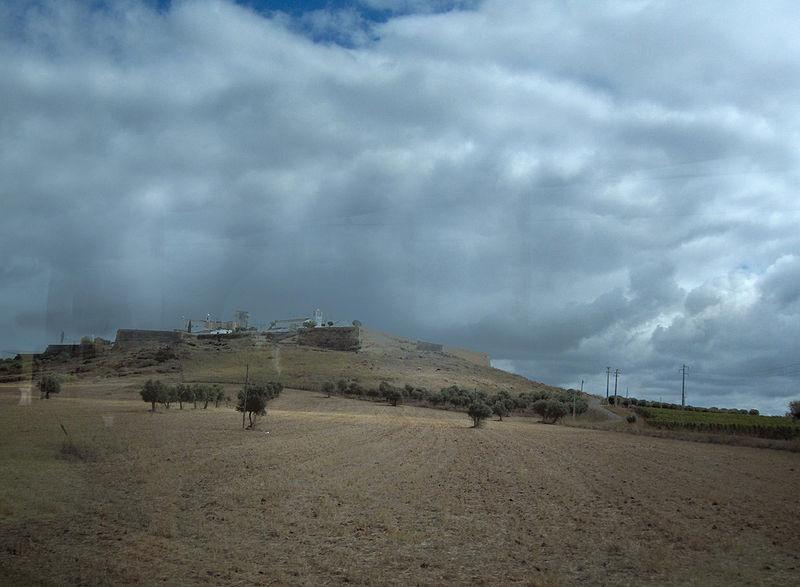 Image:Estremoz14.jpg