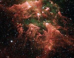 Eta carinae IR.jpg