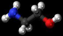 Ethanolamine 3D ball.png