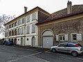 Etoy, Maison aux arcades KGS-Nr 6069.jpg