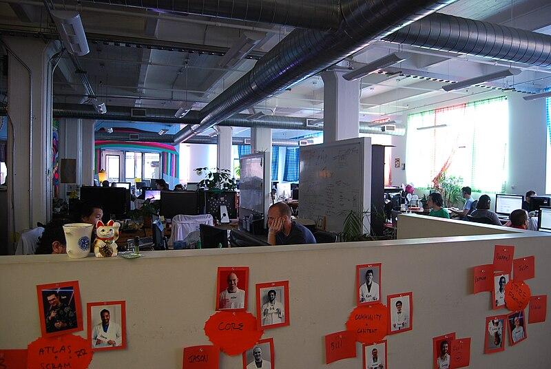 Etsy Work Space.jpg