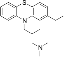 Etymemazine.png