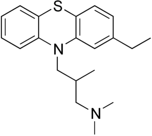 Etymemazine - Image: Etymemazine