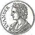 Euander-Pallene.jpg