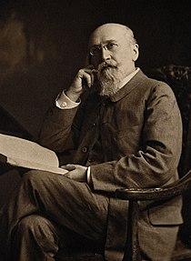 Eugène Gley.jpg