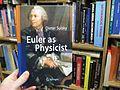 Euler as Physicist - Flickr - brewbooks.jpg