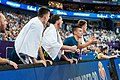 EuroBasket 2017 Finland vs Slovenia 45.jpg