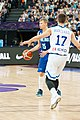 EuroBasket 2017 Greece vs Finland 43.jpg