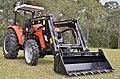 EuroTrac 70hp tractor.jpg