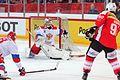 Euro Hockey Challenge, Switzerland vs. Russia, 22nd April 2017 76.JPG
