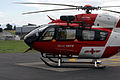 Eurocopter EC 145 mp3h1500.jpg