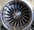 Eurofighter Jet Engine (5828351160).jpg