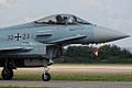 Eurofighter Typhoon S Germany Air Force 30-23 (9628216873).jpg