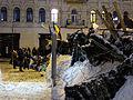 Euromaidan Kiev 2013.12.11 21-19.JPG