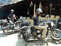 European Bike Traveler in Far Western Region of Nepal.jpg