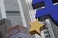 European Central Bank, Frankfurt, Germany (6620592883).jpg