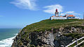 Europes most Western point (8917802854).jpg