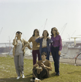 Eurovision Song Contest 1980 postcards - Ajda Pekkan 04.png