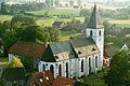 Ev. Pfarrkirche St. Othmar Dinker (4).JPG