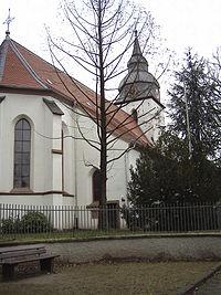 Ev Auferstehungskirche Arheilgen.JPG