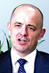 Evan McMullin Interview 160px.png