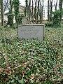 Evangelický hřbitov ve Strašnicích 137.jpg