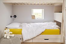 eve sleep wikip dia. Black Bedroom Furniture Sets. Home Design Ideas