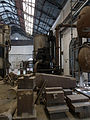 Eveleigh Railway Workshops 4.jpg